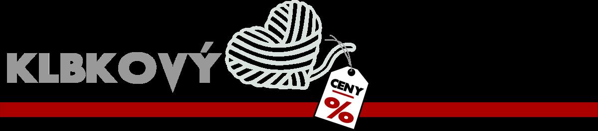 96e245ff61fb eGalanteria - online predaj háčkovacej a pletacej priadze