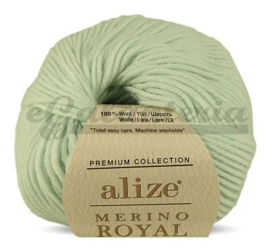 Merino Royal 522