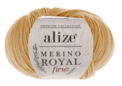 Merino Royal Fine 97